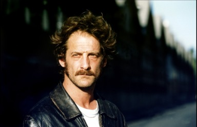 Vincent Lindon as Fred (Directed by Pierre Jolivet, 1997.)